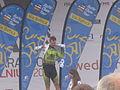 Baltic Chain Tour 2012 ž Best Climb Mihkel Räim.JPG