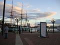 Baltimore 2010 037.jpg