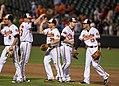 Baltimore Orioles (1).jpg