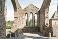 Baltinglass Abbey Choir 2016 09 15.jpg