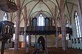 Baltringen St.-Nikolaus-Kirche Kirchenschiff W 2010 08 01.jpg