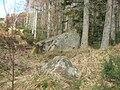 Balvenie Stone - geograph.org.uk - 1204282.jpg