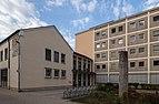 Bamberg Finanzamt 9151754.jpg