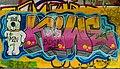 Bamberg Graffiti-20200417-RM-150521.jpg