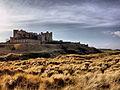 Bamburgh Castle (5479375941).jpg