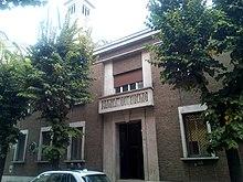 Banca del Fucino - Wikipedia