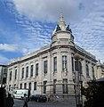 Banco de Portugal (Sede de Braga).jpg