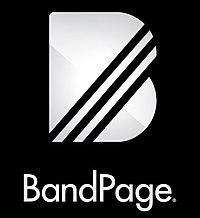 BandPage Logo.jpg