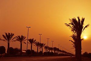 Bushehr Province - Bandar Gonaveh
