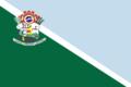 Bandeira Araçoiaba da Serra.png