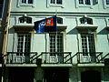 Bandeira BPI 3.jpg