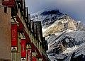 Banff Canada (9635132638).jpg
