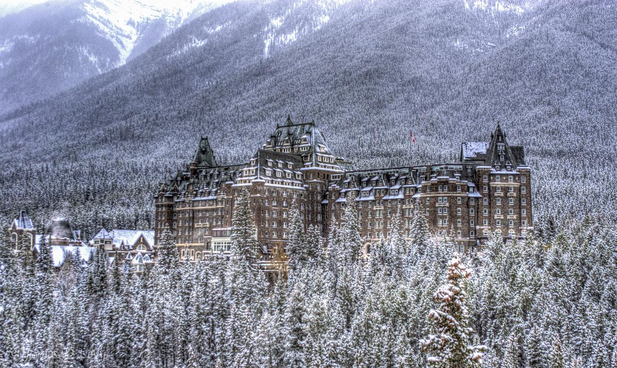 Hotel Piu Aereo Monaco Di Baviera Spagna Lloret De Mar