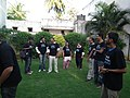 Bangalore Wikimeetup May 2011 - 6.JPG