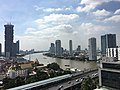 Bangkok from Centre Point Hotel Silom 2017-11 MB.jpg