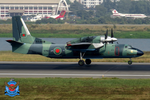 Bangladesh Air Force AN-32 (17).png