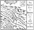 Bangor.1610.jpg