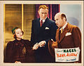 Bank Alarm lobby card 1.jpg