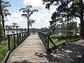 Banks Lake 2014 02.JPG