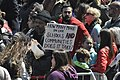 Banners and signs at March for Our Lives - 071.jpg