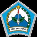 Bantaeng Regency Logo.png