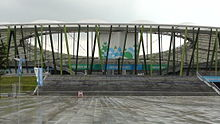 Bao'an Stadium.jpg