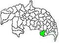 Bapatla mandal in Guntur district.jpg