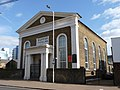 Baptist Chapel, Tamworth Road - geograph.org.uk - 1215625.jpg