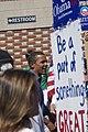 Barack Obama (1320821623).jpg