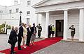 Barack Obama at Áras an Uachtaráin.jpg
