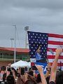 Barack Obama in Kissimmee (30189770783).jpg