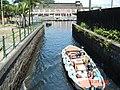 Barca para Vicente de Carvalho - panoramio.jpg