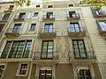 Barcelona Architecture (7852923010).jpg