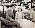 Bare Knuckles (1921) - 4.jpg