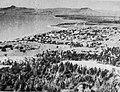 Bariloche antiguo.jpg