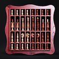 Barleycorn chess set 2.jpg
