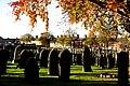 Barnsley Cemetery 4 November 2017 (146).JPG