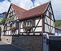 Barockes Fachwerkhaus - IMG 6861.jpg