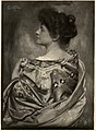 Baroness von P. --- Kimono MET DP72020.jpg