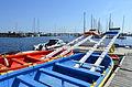 Barquesjoutes marseillan.JPG