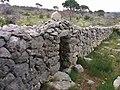 Barraca agrícola de piedra seca, wikipedra 13137.jpg