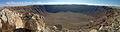 Barringer Crater December 2013.JPG
