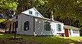 Barrington-Overbaugh-Lasher House, Germantown, NY.jpg