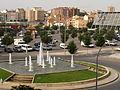 Barris Nord Lleida.JPG