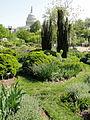 Bartholdi Park - Washington, DC - DSC09450.JPG
