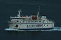 """Bartol Kašić (ship, 1989) IMO 8713641 N43°29'48"""" E16°25'50"""" 2014-03-26 CET18h112m55s.jpg"""