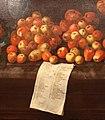 Bartolomeo bimbi, mele, 1696, 02.JPG