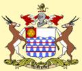 Barwani State coat of arms.png