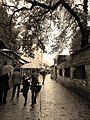 Bascarsija 03 (22711919810).jpg