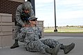 Base conducts exercise, tests emergency response procedures 170607-F-MU239-0024.jpg